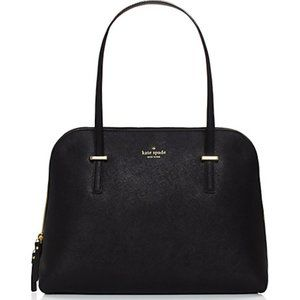 NWT Kate Spade Cedar Street Maise Shoulder Bag